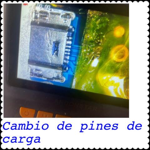 REPARACIONES DE TABLET - foto 7