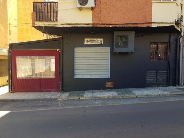 CUESTA EL CARACOL - BAJADA DEL PUERTO - foto 1
