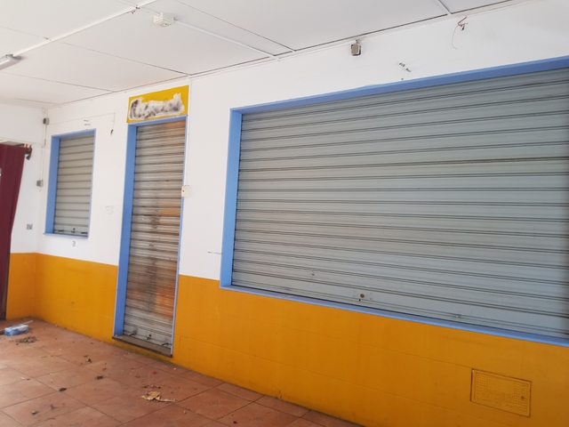 CUESTA EL CARACOL - BAJADA DEL PUERTO - foto 4