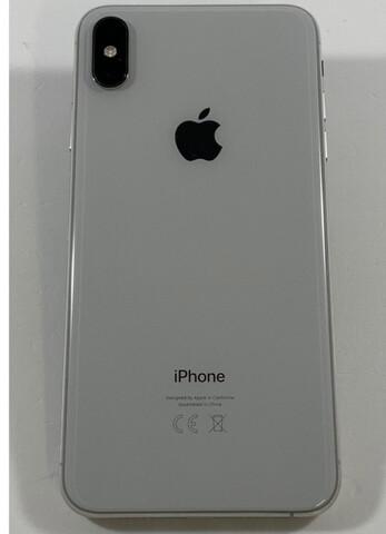 IPHONE XS MAX - foto 1