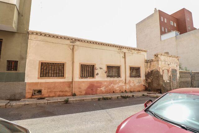 VENTA DE CASA EN CARRETERA RONDA - foto 4