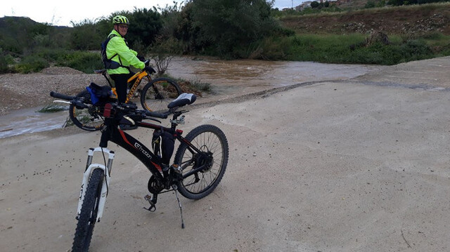 Bicicleta Btt Electrica Bh Emotion