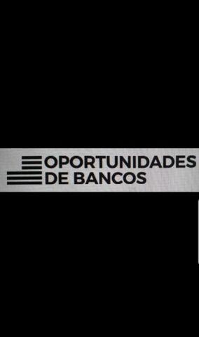 OPORTUNIDADES DE BANCOS - MARINA DOR - foto 3