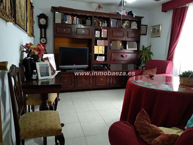 VENTA DE CASA EN BAEZA - foto 2