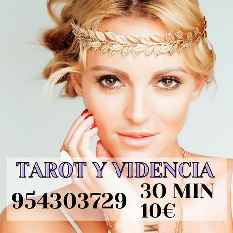 TAROT VIDENCIA Y SOLUCIONES - foto 1