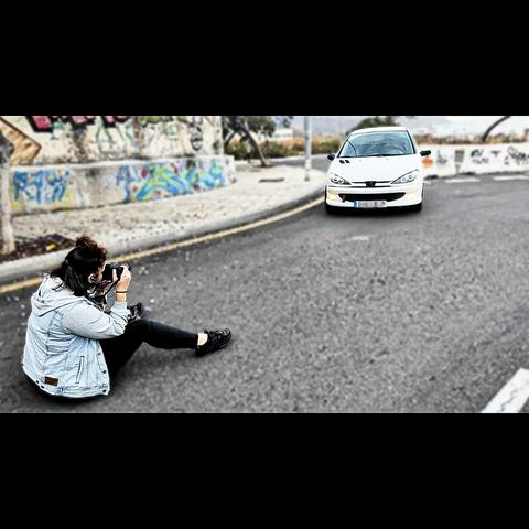SESIONES FOTOGRAFICAS A BUEN PRECIO - foto 2