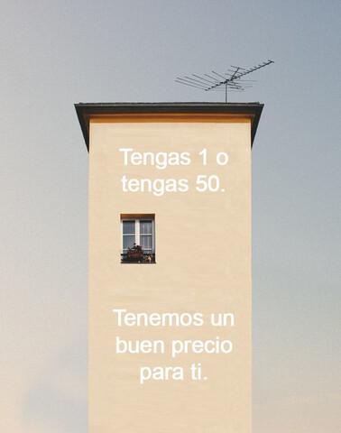 AISLAMIENTO TÉRMICO EN VALENCIA - foto 8