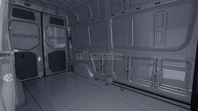 MERCEDES-BENZ - SPRINTER 314 CDI MEDIO 3. 5T T.  ALTO - foto 8