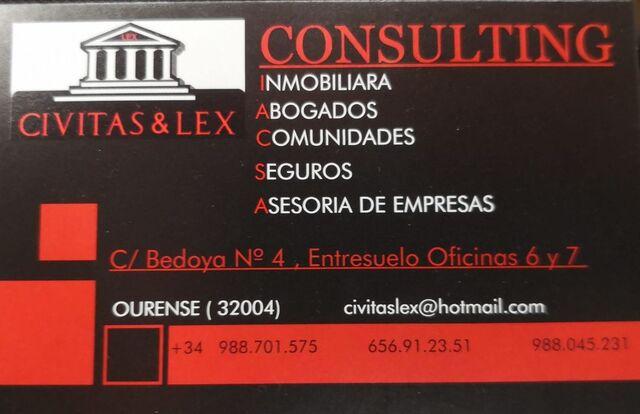 ALQUILA ESTUDIO UNIVERSIDAD 1231P17 - U - foto 7