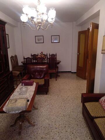 BARRIADA - AMAPOLA - foto 2