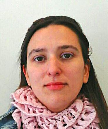 REALIZO TAREAS ADMINISTRATIVAS EFICIENTE - foto 1