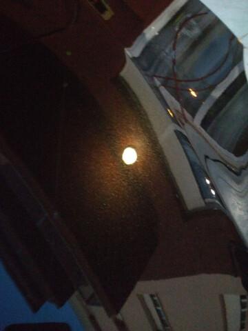 DETAILING EN TALLER Y A DOMICILIO.  - foto 3