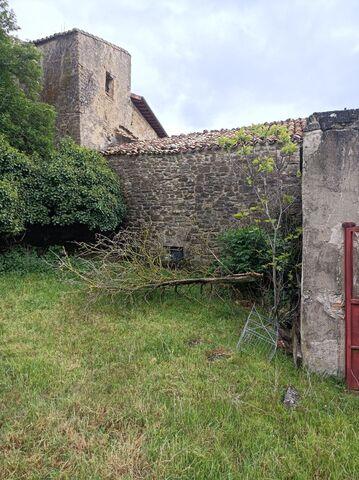ALMACEN - foto 2