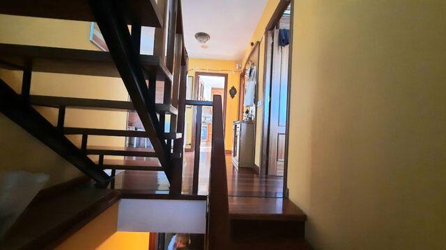 CORUXO ALTO - A 5 MITS.  DE VIGO - foto 6