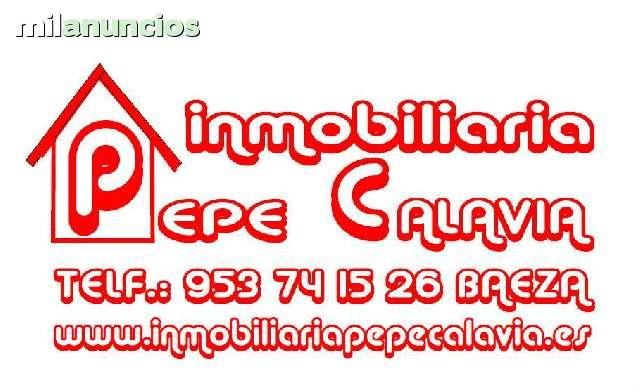 INMOB.  PEPE CALAVIA LIDER DE LA CIUDAD - foto 2
