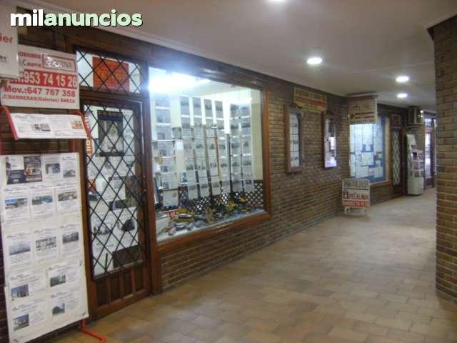 INMOB.  PEPE CALAVIA LIDER DE LA CIUDAD - foto 5