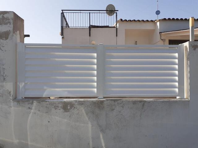 VENTANAS DE ALUMINIO Y PVC.  TF: 640974980 - foto 3