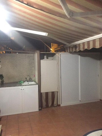 VENTANAS DE ALUMINIO Y PVC.  TF: 640974980 - foto 8