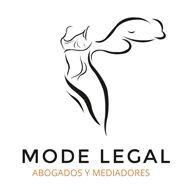 ABOGADA DIVORCIOS CALAFELL Y EL VENDRELL - foto 2