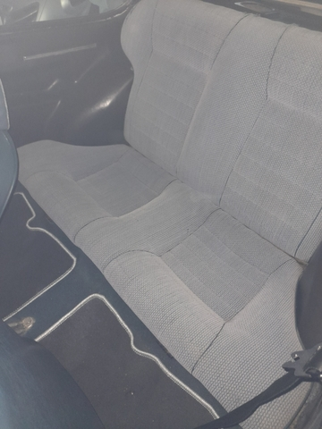 SEAT - 128-1. 430 - foto 5