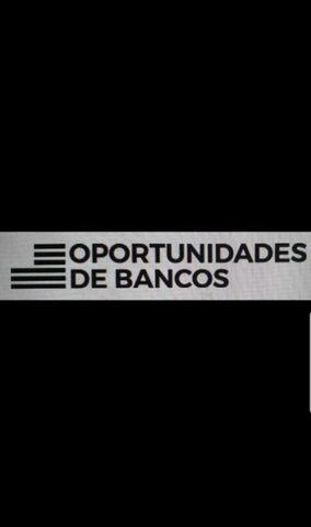 OPORTUNIDAD DE BANCO-HELIOPOLIS - foto 8