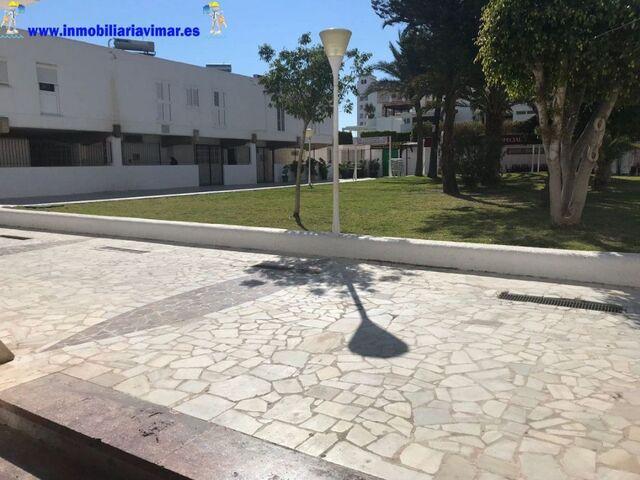 SE ALQUILA BAR RESTAURANTE EN LAS FASES - foto 8