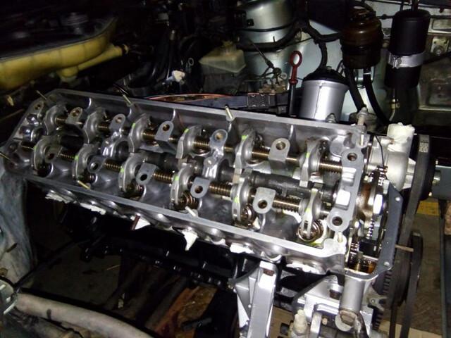 BMW - 535I E34 - foto 4