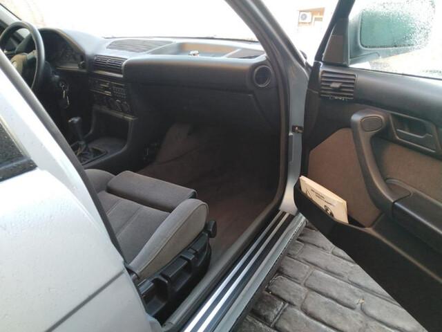 BMW - 535I E34 - foto 6