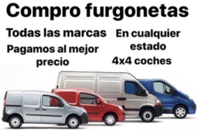 EMBARGO PRECINTO PARA EXPORTACIÓN - foto 1