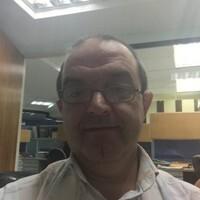 AUDITOR DE LA CALIDAD ISO 9001 - foto 1