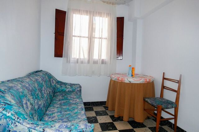 PISO EN ALMAZORA - PN1233 - foto 2