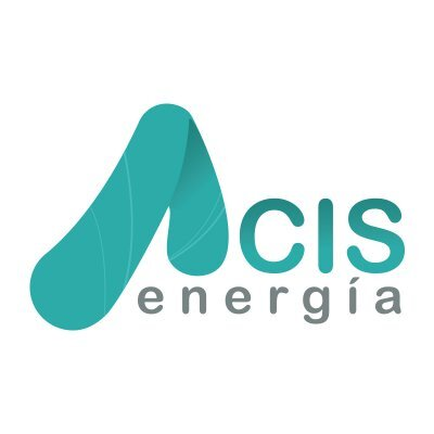 ACIS ENERGÍA.  - foto 1