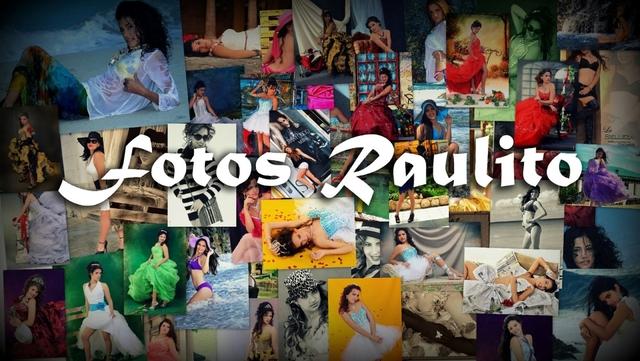 ESTUDIO FOTOS RAULITO - foto 2