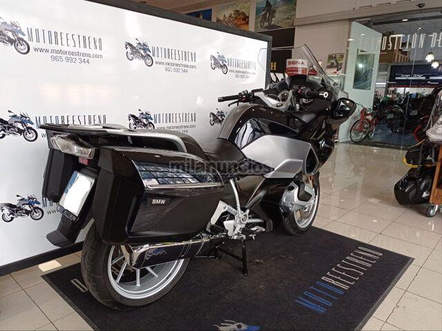 BMW - R 1250 RT - foto 3