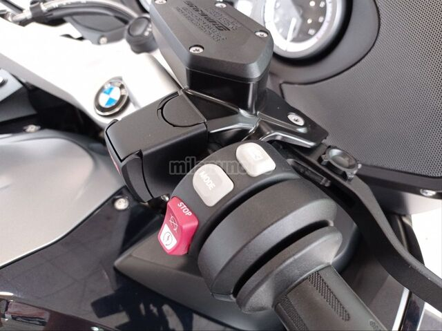 BMW - R 1250 RT - foto 9