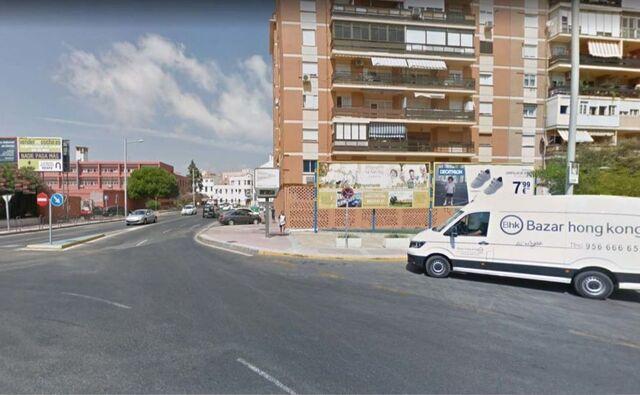 ENTREPLANTA EN EDIFICIO LLODRA.  - foto 6