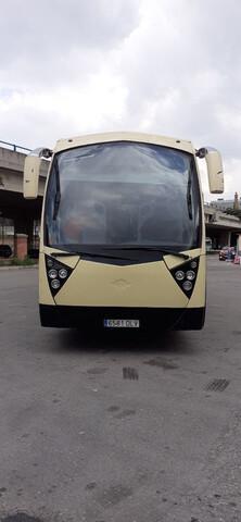 MERCEDES-BENZ - A48E10 - foto 2