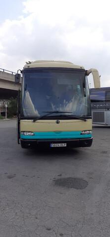 IRISBUS - EURORI D-43 - foto 3