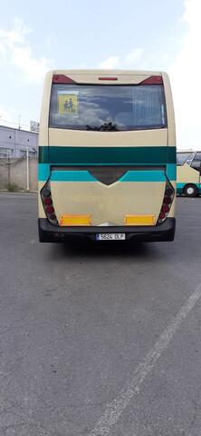 IRISBUS - EURORI D-43 - foto 4