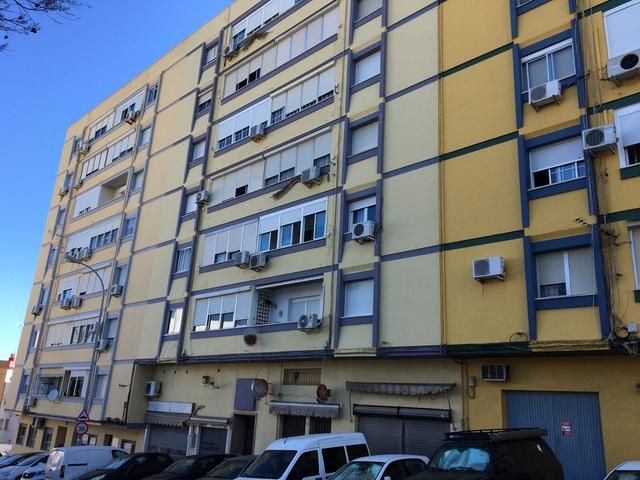 LA ORDEN - LEGIÓN ESPAÑOLA 22 - foto 1