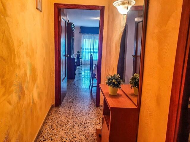 AMPLIO PISO - PN1239 - foto 8