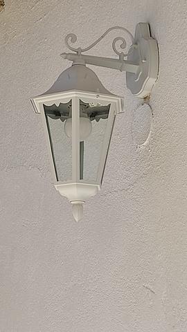 CENTRO - ZONA ESPECIAL CALLE EDUARDO DATO 4 - foto 8