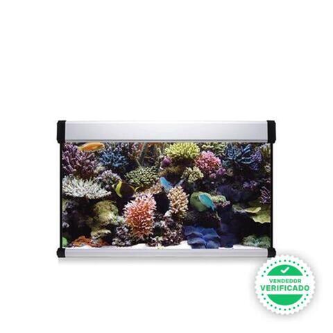 Kit Aqua Lux Pro 120 Con Filtro Interior