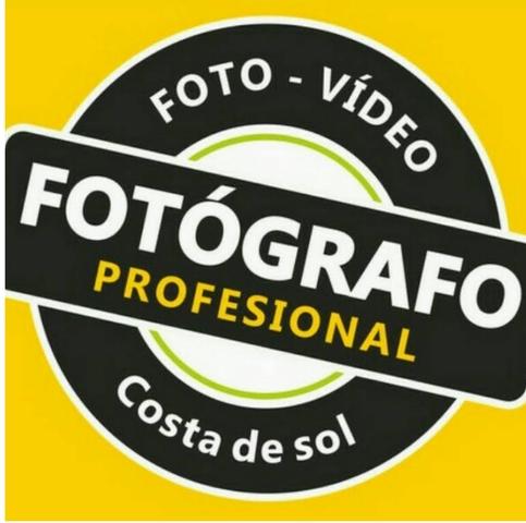 Fotógrafo En Marbella