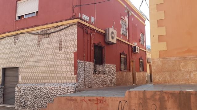 PESCADERIA - foto 1