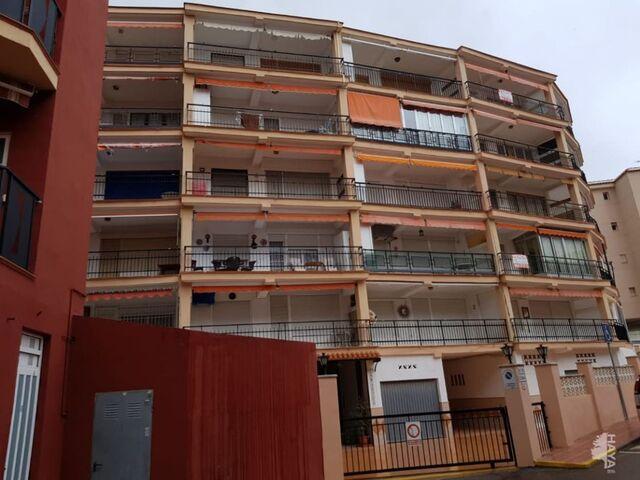 OPORTUNIDAD DE BANCO-OROPESA PLAYA - foto 1