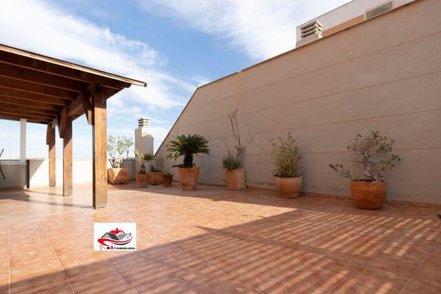 LOS BARREROS - foto 9