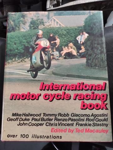 LIBROS DE PHIL READ, MIKEL HAILWOOD - foto 2