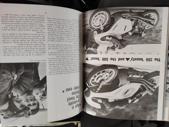 LIBROS DE PHIL READ, MIKEL HAILWOOD - foto 3