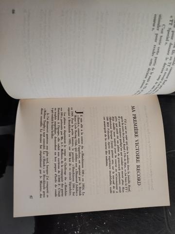 LIBROS DE PHIL READ, MIKEL HAILWOOD - foto 5